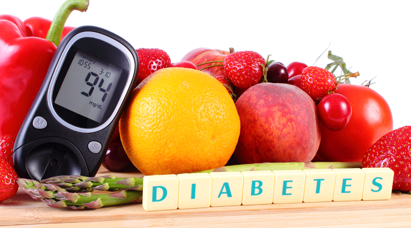 Eat-to-manage-Diabetes