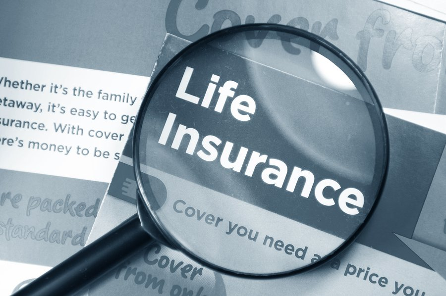 importance of term insurance