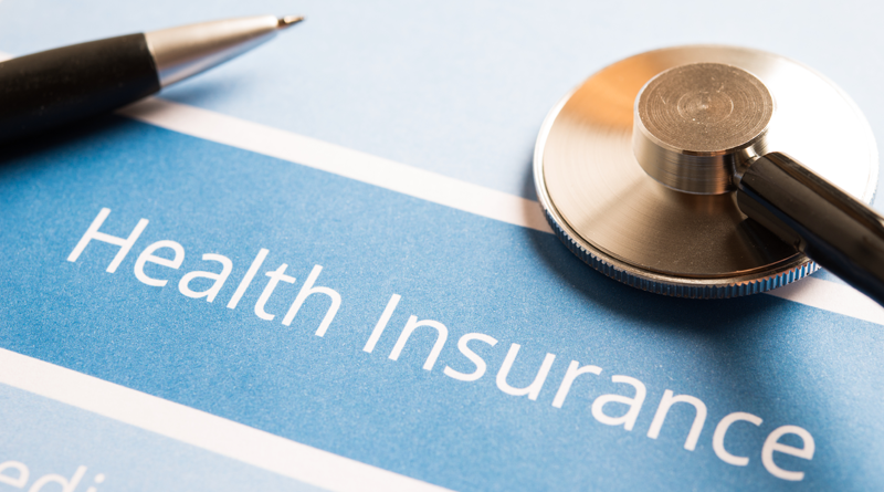 Group-health-insurance