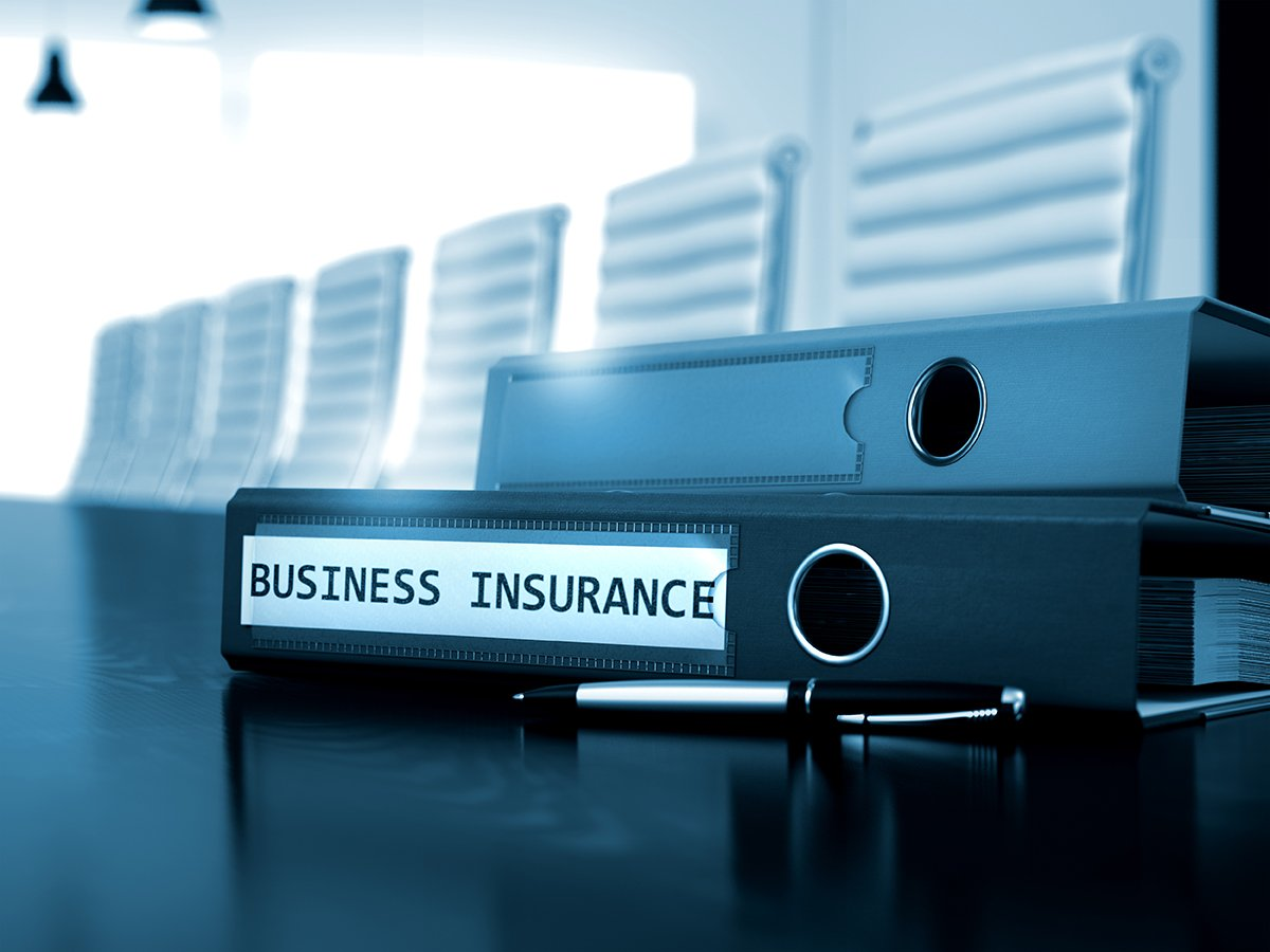 Commercial Insurance Brokers >> Indian Insurance Broking Startup Securenow Accepted Into The
