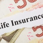 Know about Group Term Life Insurance
