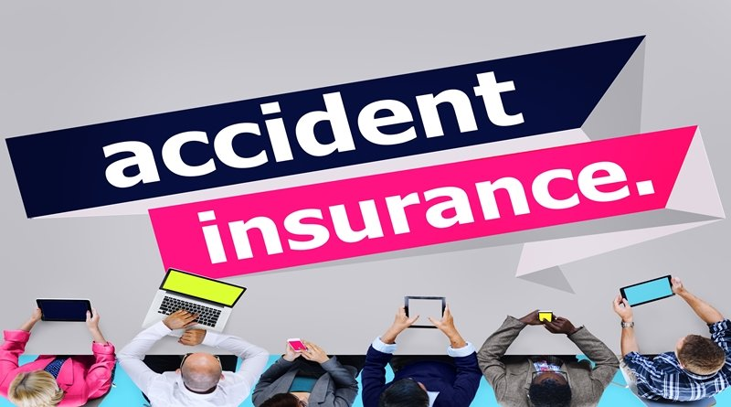Occupational Accident Insurance For The Best Protection