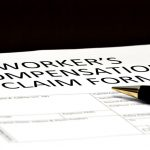 Seven Exclusions of Workmen Compensation Policy