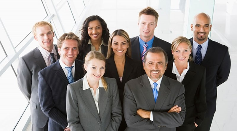 why should you not include employees\u0027 parents in the group healthwhy should you not include employees\u0027 parents in the group health insurance policy? securenow blog