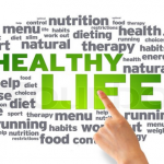 7 Health Tips for Healthy Life