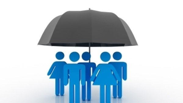 How Does Group Term Life Insurance Work? - SecureNow Blog