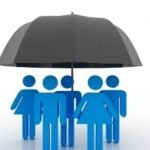 When Relying on Insurance Covers offered by Employer is a Good Idea?