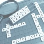 Minimum Health & Safety Requirement for Every Organisation Operating in India