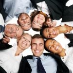 Why should you offer Personal Accident cover to your Employees?