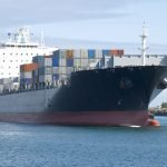 Why should you buy Marine Cargo Insurance While Trading Across Nations?
