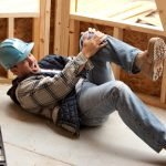 Amount of Compensation Workers are Entitled to Under Workmen Compensation Act