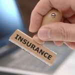How to Buy the Best General Insurance for Your Business