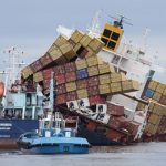 Marine Hazards Every Exporter & Importer Should Worry About