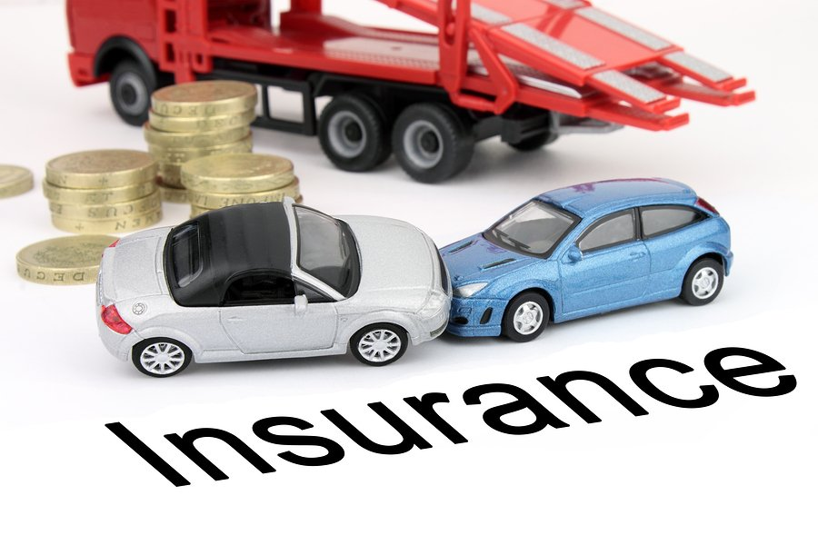 pros and cons of buying car insurance online securenow blog. Black Bedroom Furniture Sets. Home Design Ideas