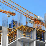 Risks You Should Consider While Running a Construction Business