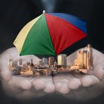 Five Mistakes That Businesses Make While Buying Commercial Property Insurance