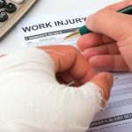 Things Small Businesses Should Know About Workmen Compensation Insurance Policy