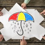 What are the Benefits of a Group Insurance Policy?
