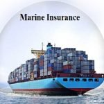 How to approach the marine insurance company at the time of claim?