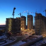 What Makes Construction All Risk an Imperative Part of a Construction Business?