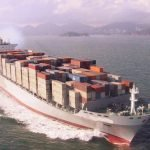 A Quick Guide for Getting the Right Marine Insurance Policy