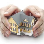Property Insurance: Just Expenditure or a Necessity?