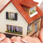 What You Need to Know About Property Insurance Coverage
