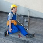 Workmen's Compensation: What you need to know as an Employer