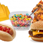 Why should we avoid eating processed food?