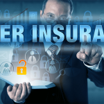 Cyber Insurance: A Game Changer?