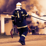 What Are The Risks Covered Under Fire Insurance Coverage?