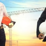Know all about the Workmen's Compensation Insurance Policy and its Benefits
