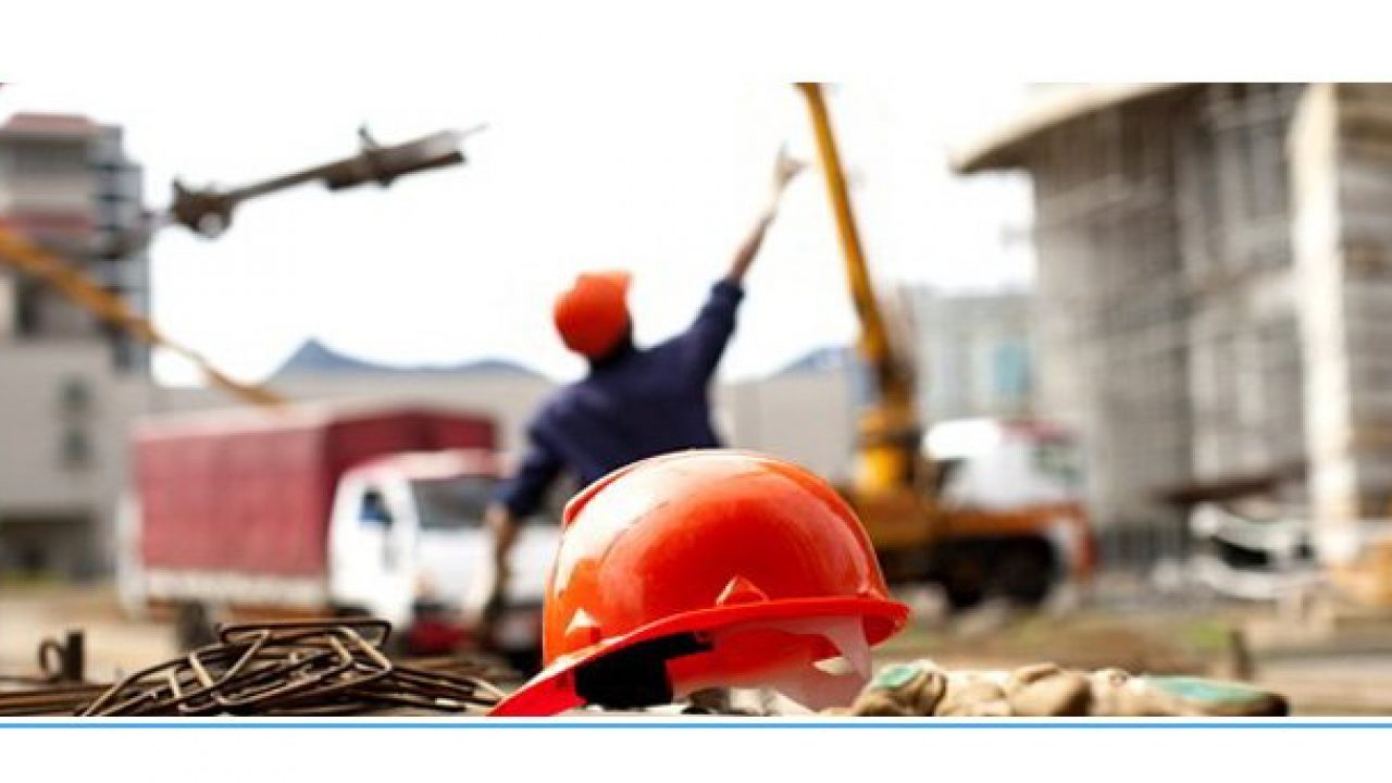 Five Ways to Reduce Construction All Risk Insurance Premium Rates ...