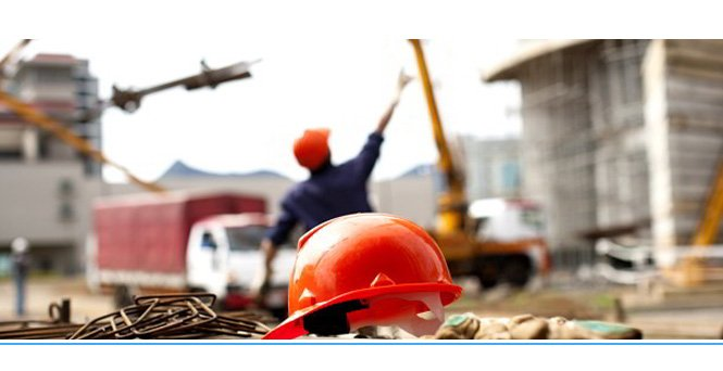 Construction Risk Insurance
