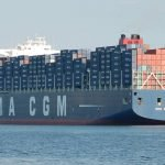 Scenarios When Your Freight Forwarder Insurance Company Doesn't Pay Claim