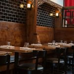 What is All Covered Under Restaurant Package Insurance?