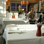How Can I Buy Restaurant Insurance Policy?