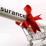 What Makes It Complete Sense to Buy Shopkeeper's Insurance?