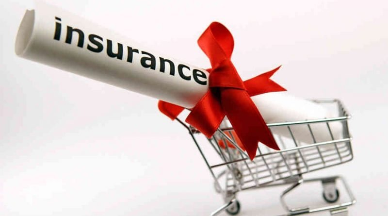 Shopkeeper's Insurance - SecureNow