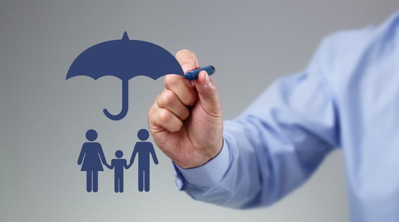 Top Up Health Insurance - SecureNow
