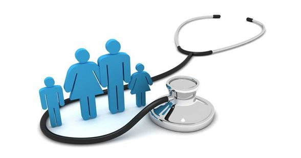 top up health insurance