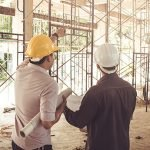 How Does Construction All Risk Insurance Work?