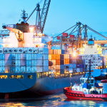 Types of Risks Which Make It Sense to Buy Export and Import Insurance