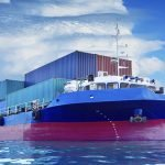 How can SecureNow help you with marine insurance?