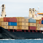 Know About All the Clauses in A Marine Insurance
