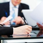 How Premium is Decided Under Professional Indemnity Insurance