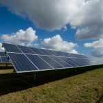 SecureNow places a Solar Module Performance Warranty Insurance In India