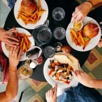5 Tips To Avoid Overeating