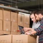 4 Tips To Buy Manufacturer Liability Insurance