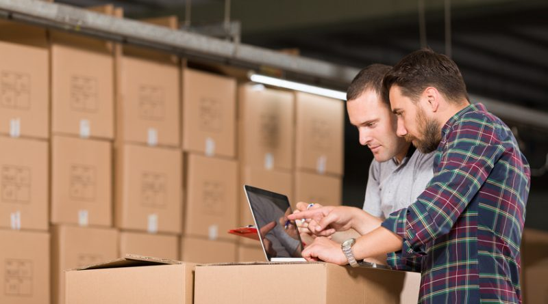 manufacturing product liability
